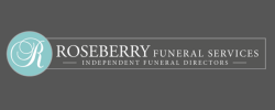 Roseberry Funeral Services